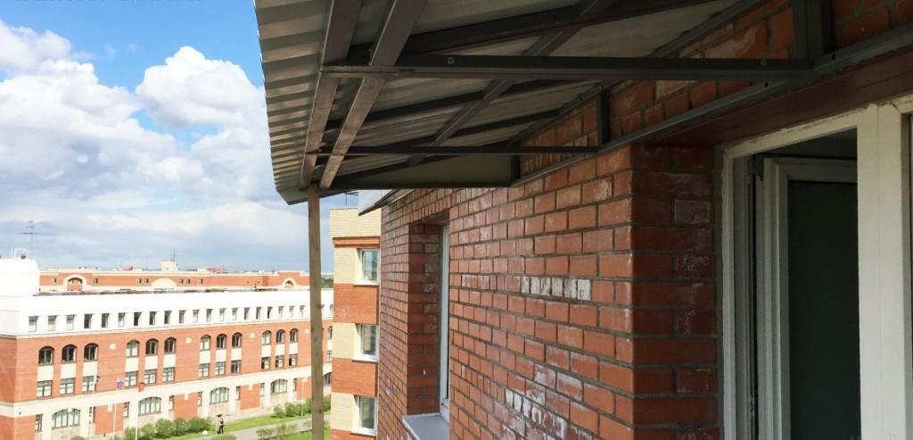 krysha_nad_balkonom