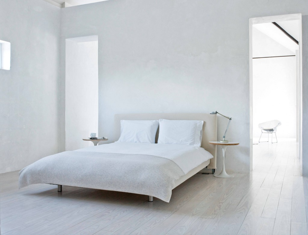 minimalist-bedroom-ideas-decor-02