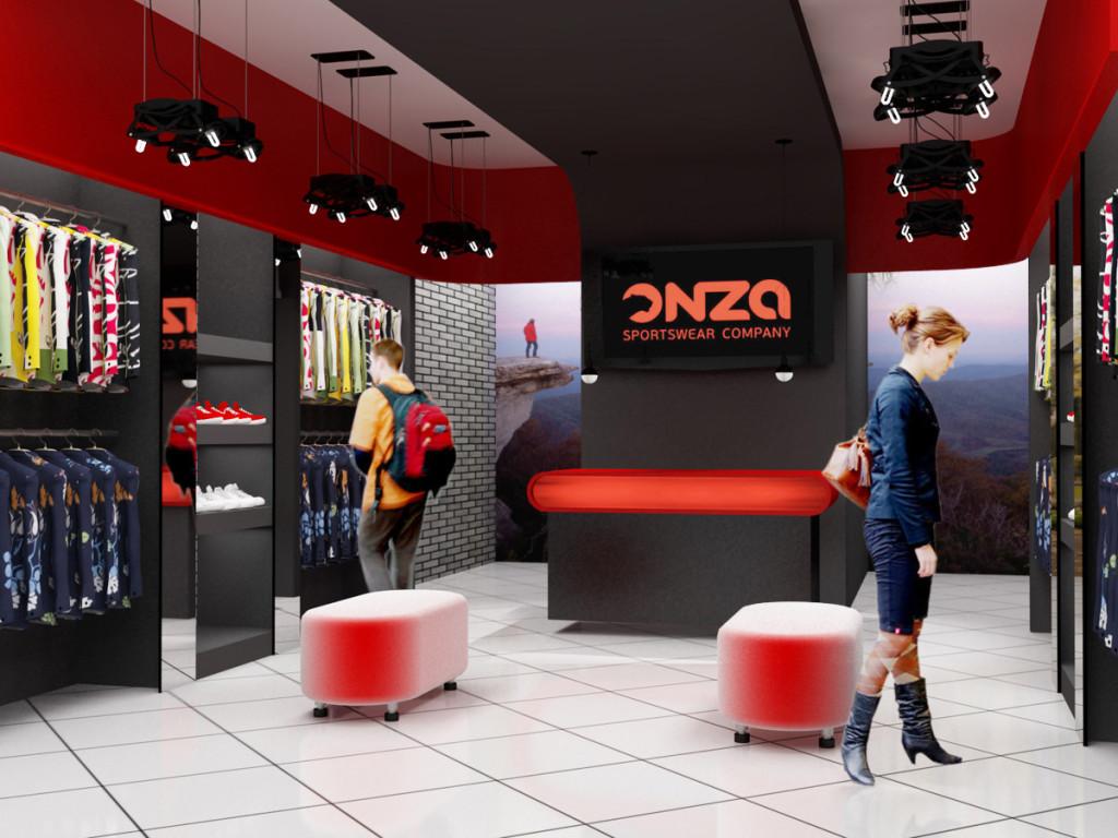 onza 6 1_2