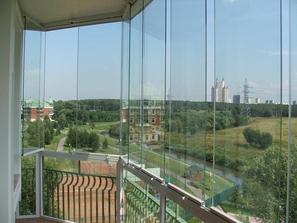 originalnaya-otdelka-balkonov-vnutri-i-snaruzhi-10