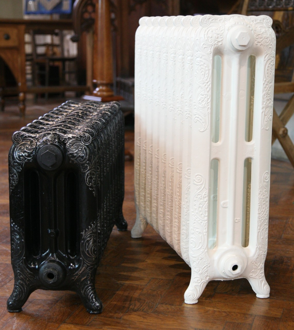 parisian-cast-iron-radiator-470mm-11-sections-_2_-197-p