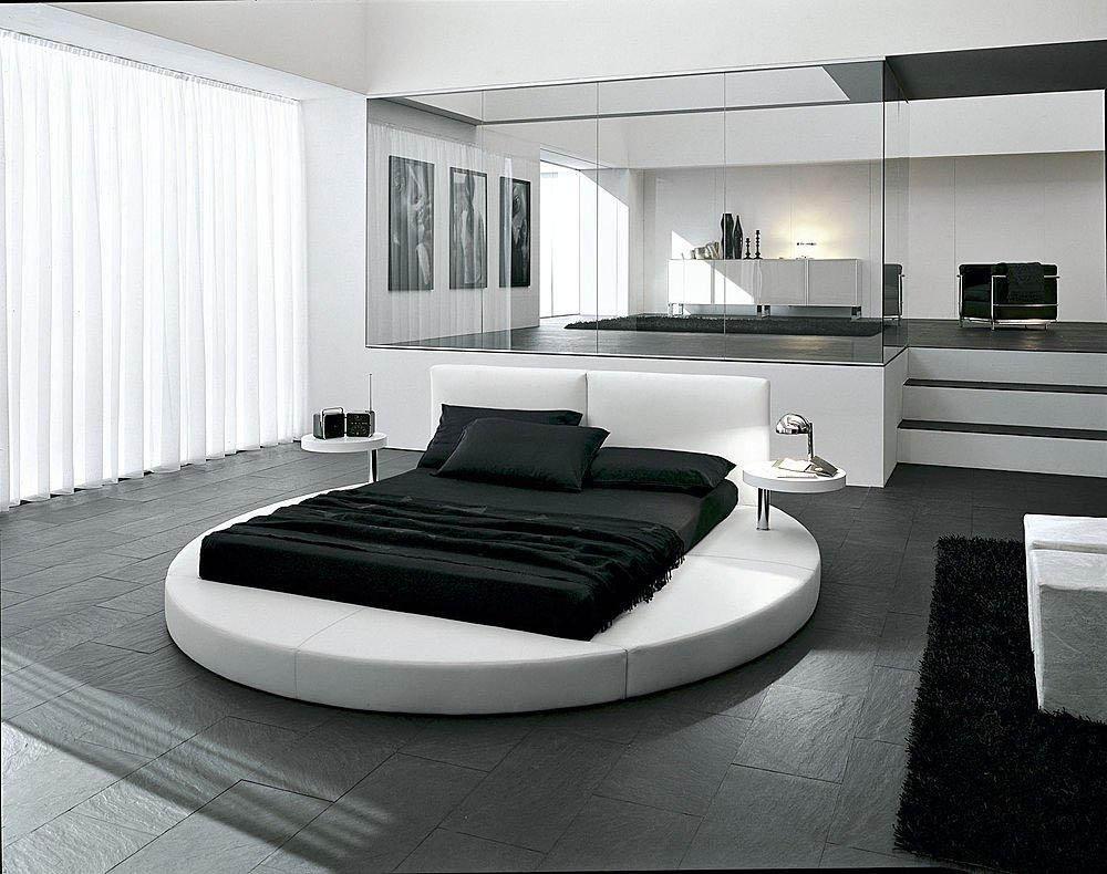 spalnaj-v-stile-minimalizm2