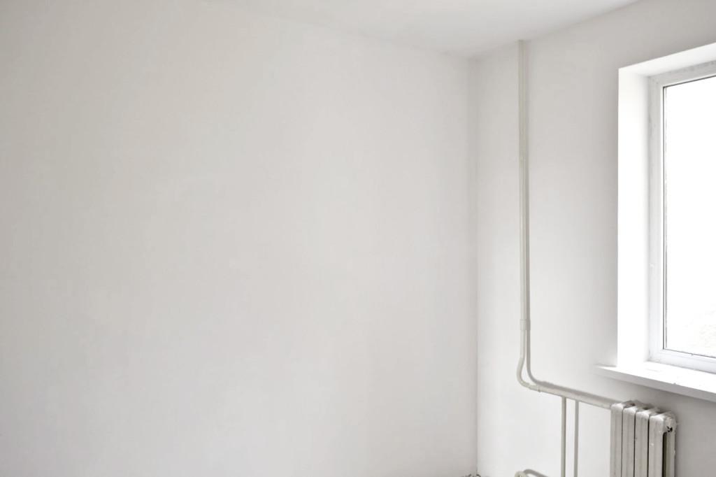 1-zashpaklevannyje-steny