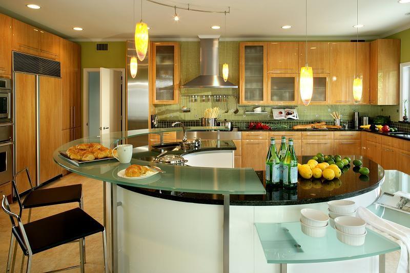 13-kitchen-island-design