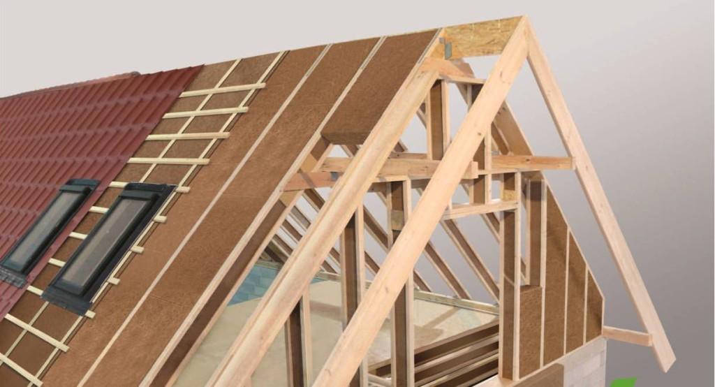 1384450649_Вид на конструкцию крыши