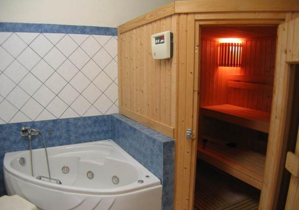1444512676_sauna-v-kvartire