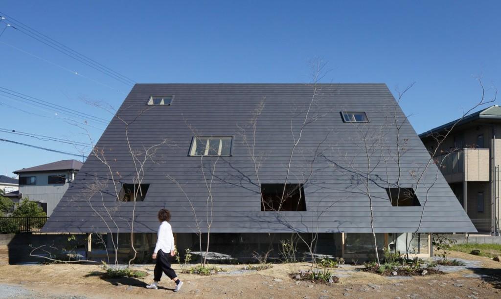 1495460519_casa-alero-by-ma-style-architects-1