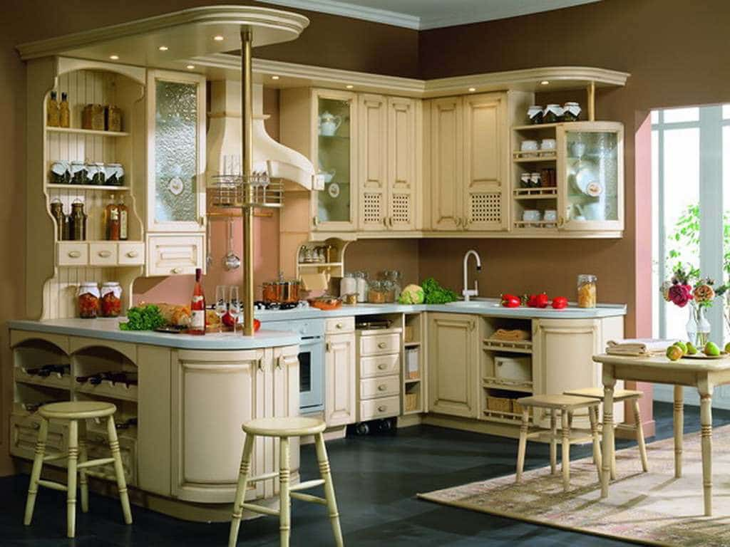 2-corner-kitchen-with-bar