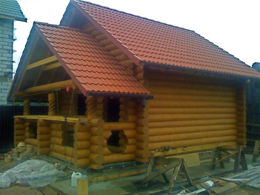 25489_строительство_деревянной_бани_0