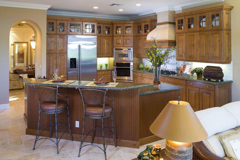 32-kitchen-bar