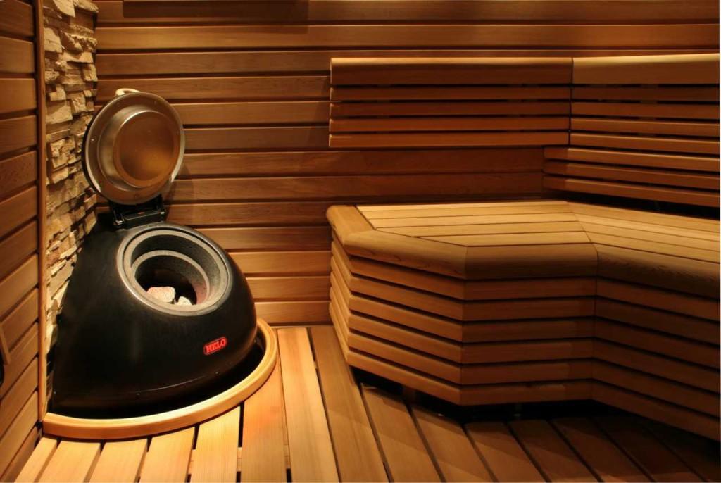 536_sauna-kedr