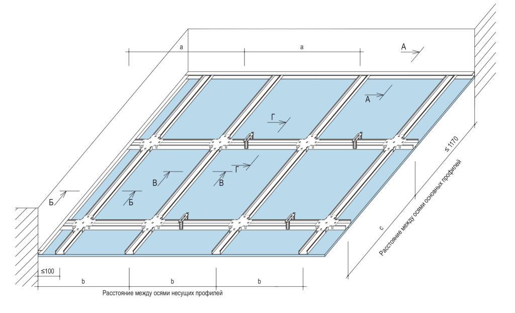 9-soedinenie-profilja-krabom