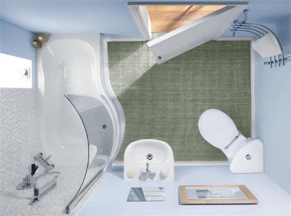 Foto-9-Interer-nebolshoj-vannoj-komnaty-sovmeshhennoj-s-tualetom