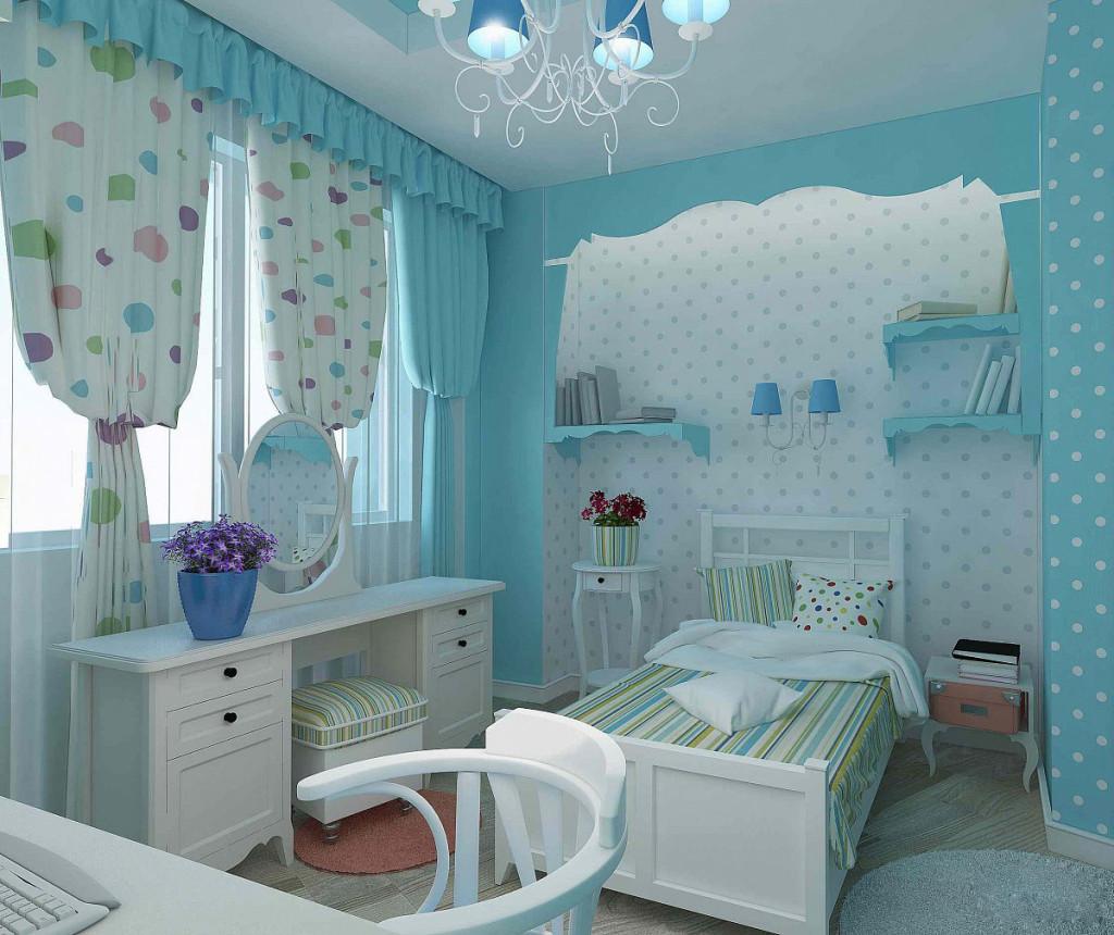 Golubaya-tematika-v-oformlenii-detskoy-03