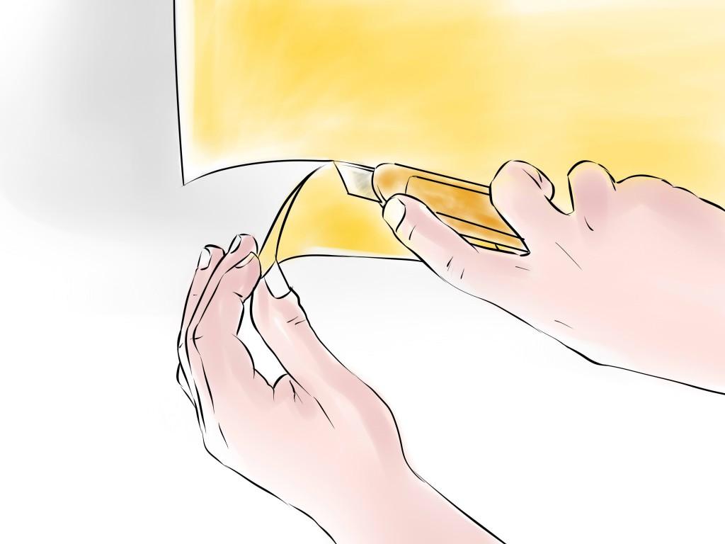 Hang-Wallpaper-Step-28