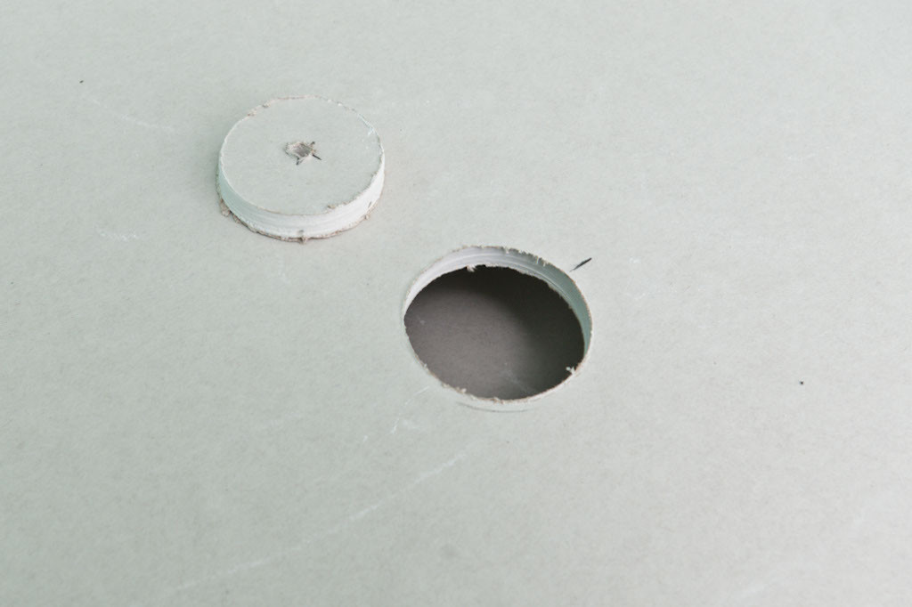 How-to-cut-circular-holes-in-drywall82