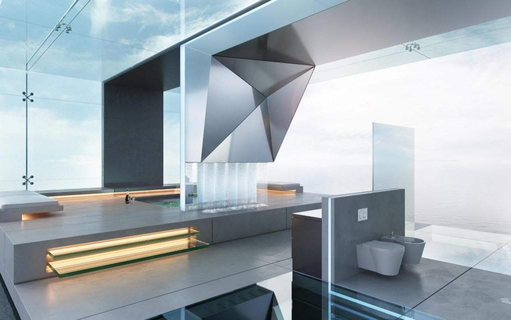 Modern-Bathroom-02