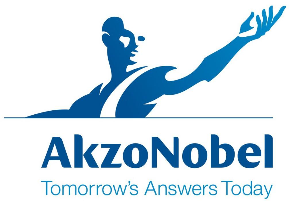 New Akzo2