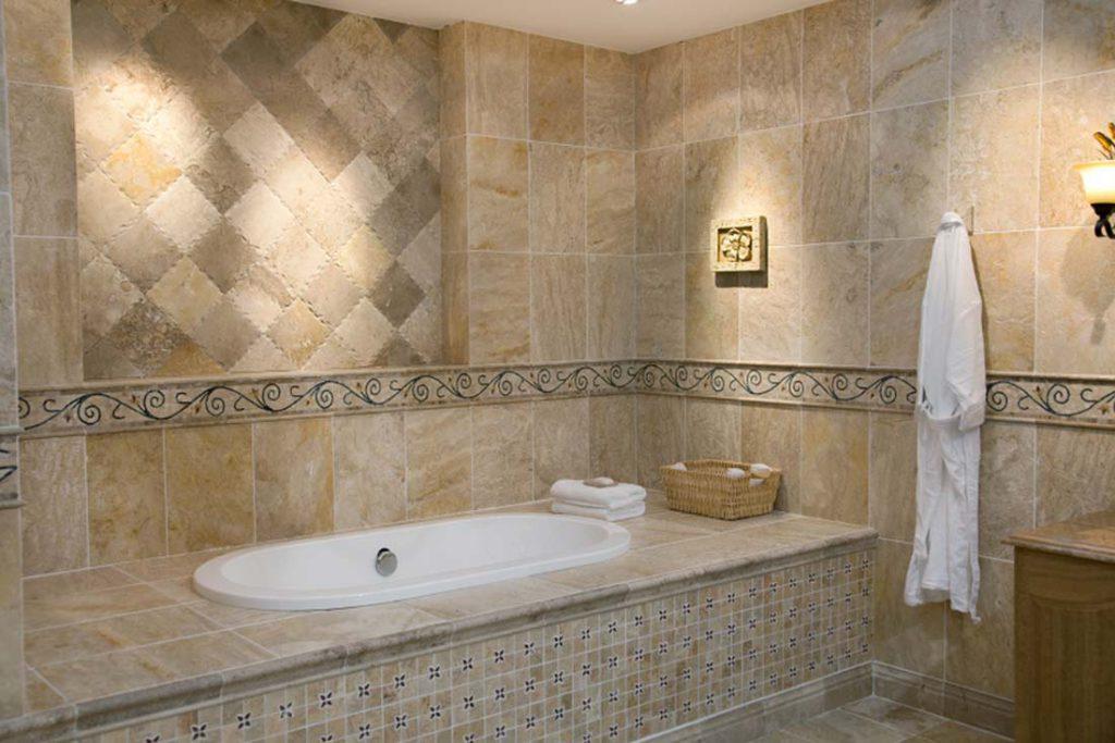 bathroom_renovation_01