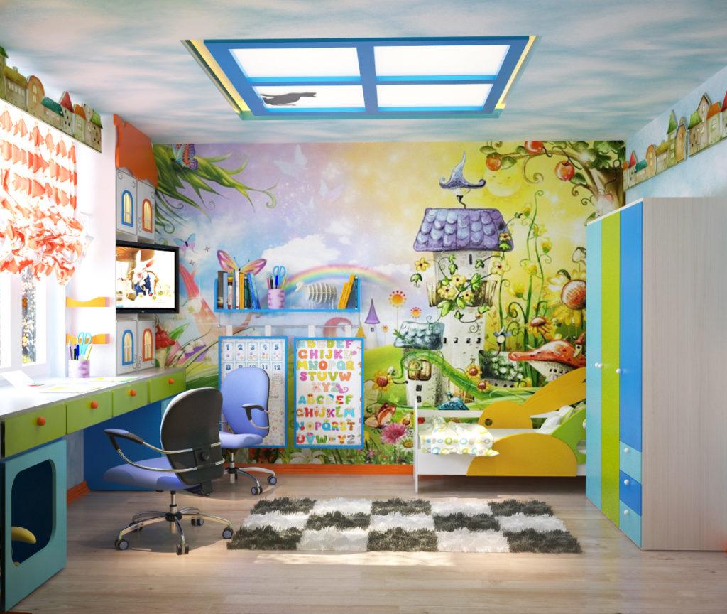 design_www.ideas_.crimea.ua_davidovka_6