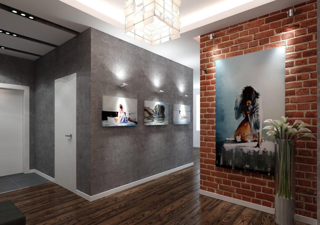interer-prihozhey-v-modnom-stile-loft
