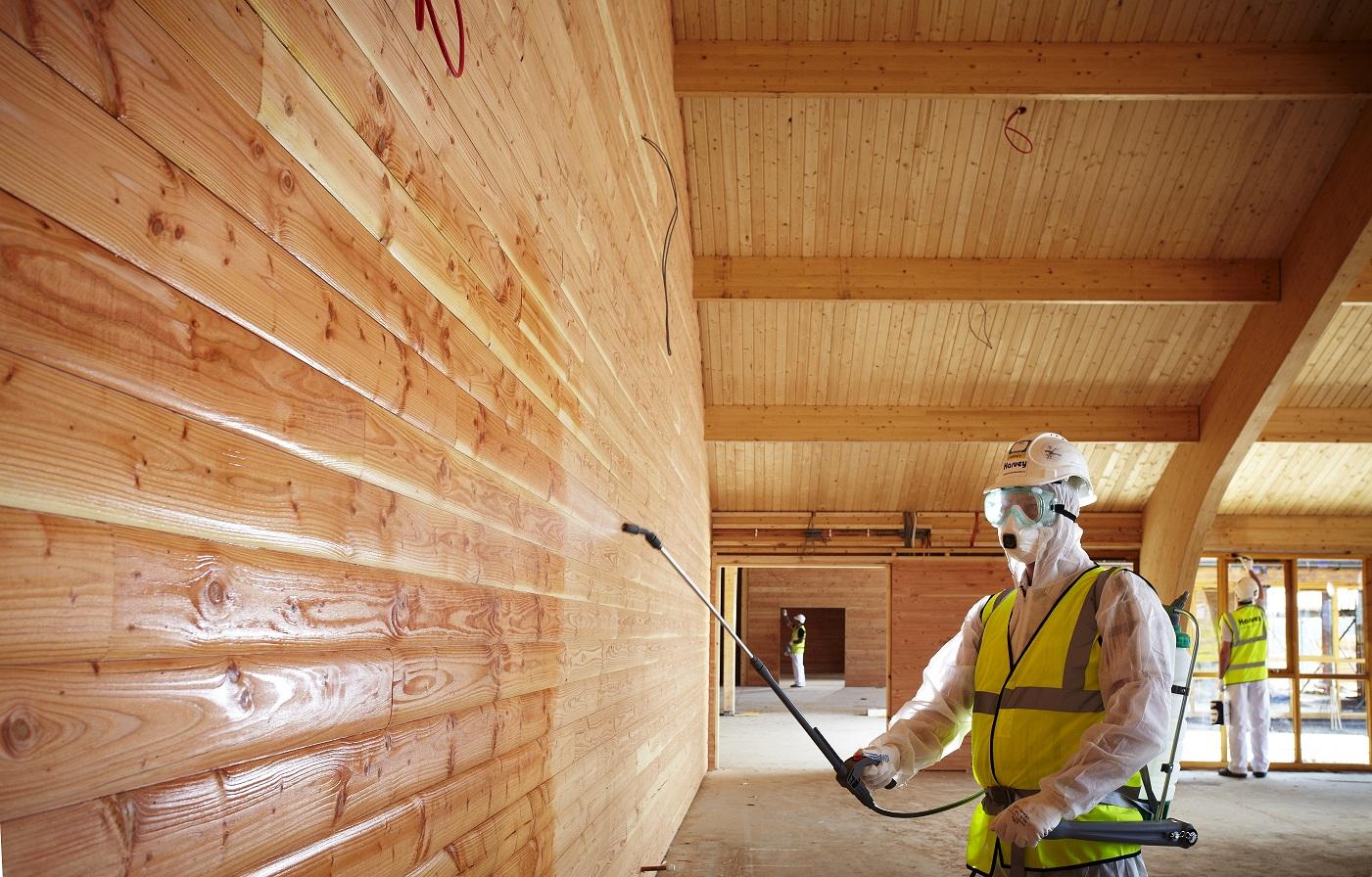 Отделка деревянного дома своими руками видео фото 287
