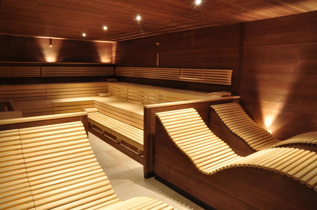 http://remontik.org/wp-content/uploads/2016/10/sauna_1-1024x680.jpg