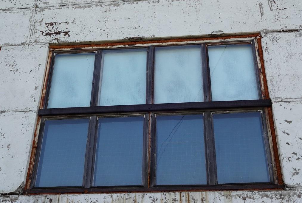 1343186769_okna-sportzala2