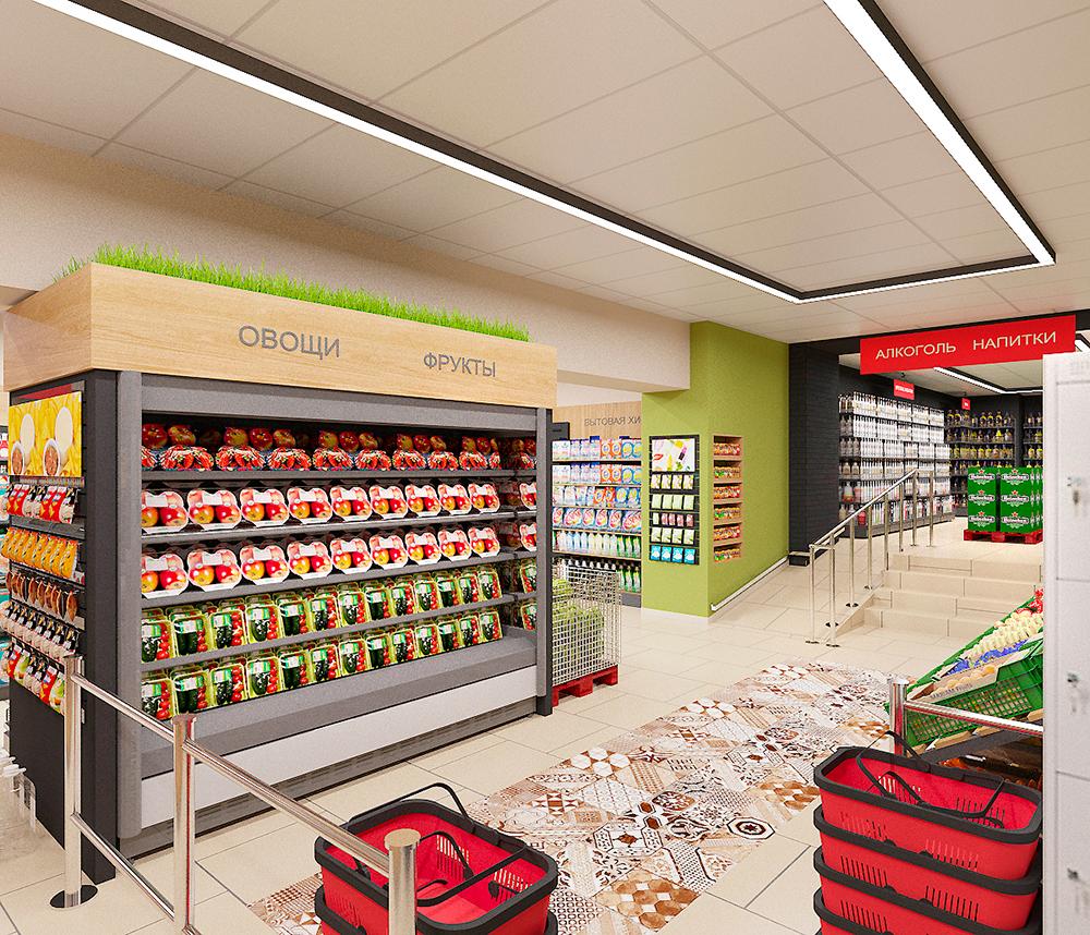 Dulisovdesign_Supermarket_Brusnika-1