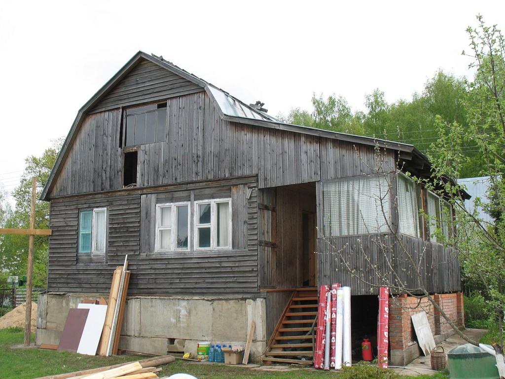 Foto-2-Rekonstrukcija-shhitovogo-doma
