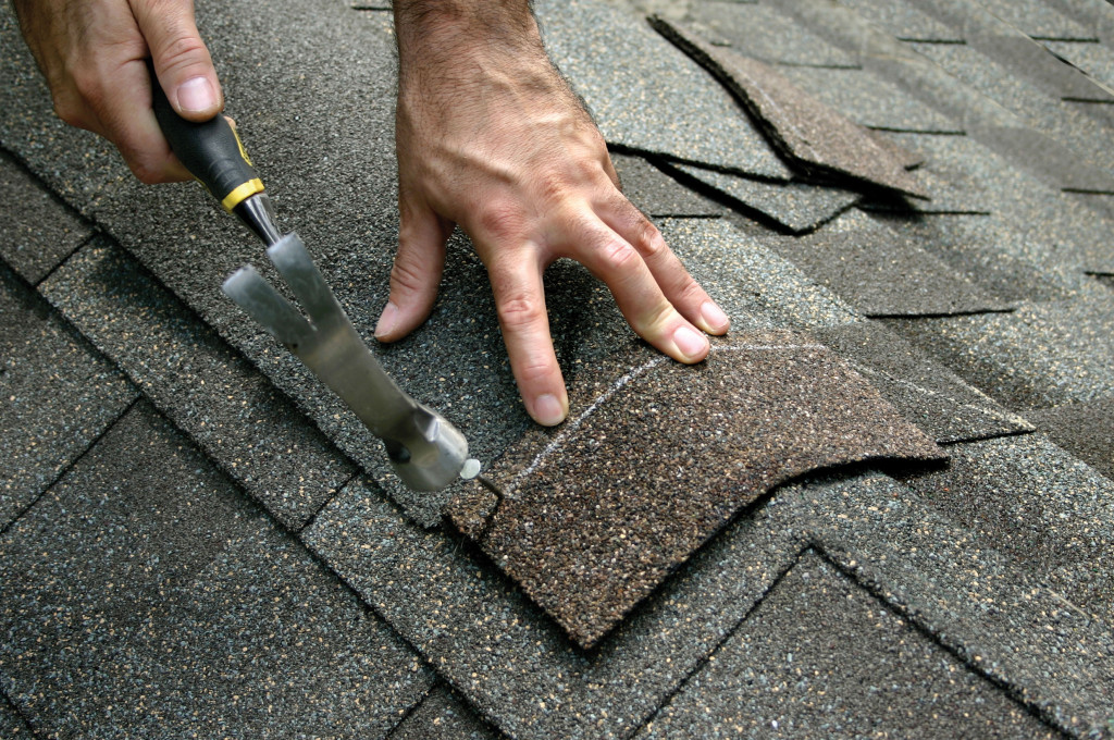 ashpalt_shingle_repairs