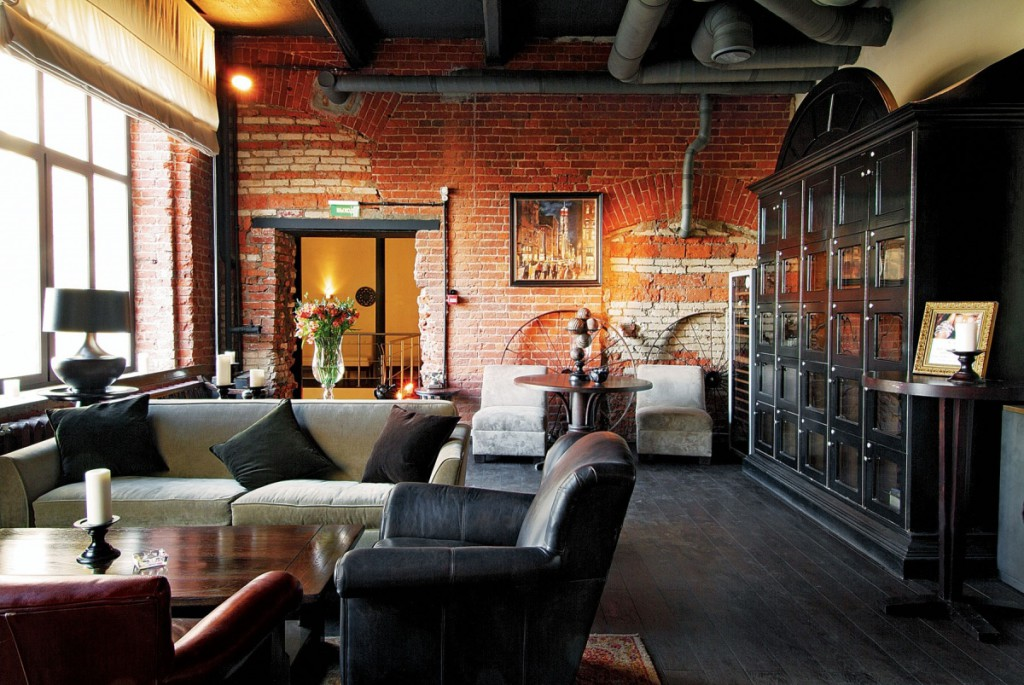 dizajn-restorana-putevoditel-po-novym-tendencijam (3)