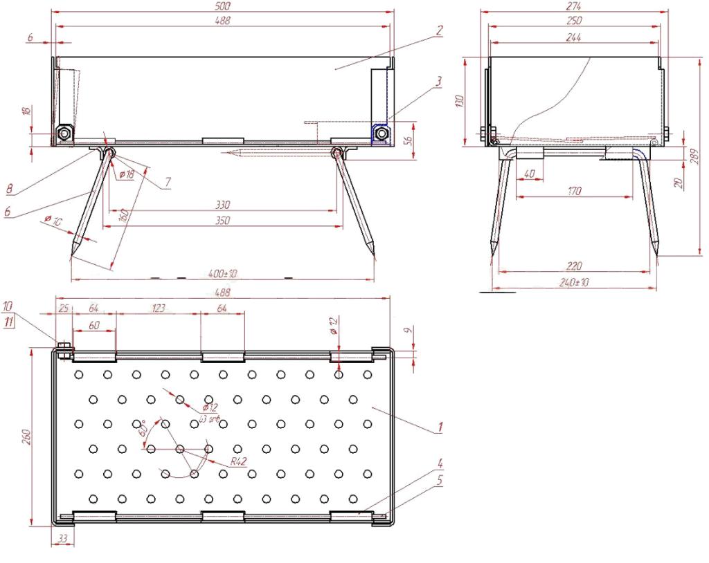 handmade-folding-bbq-04
