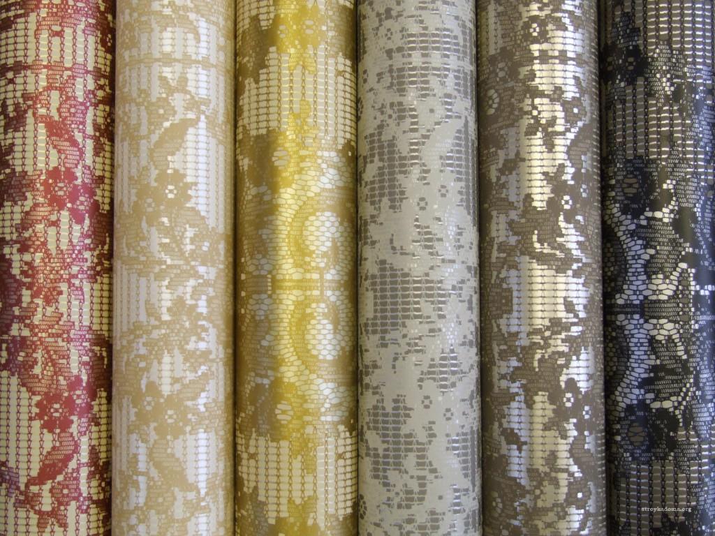 kak-pokleit-tekstilnye-oboi