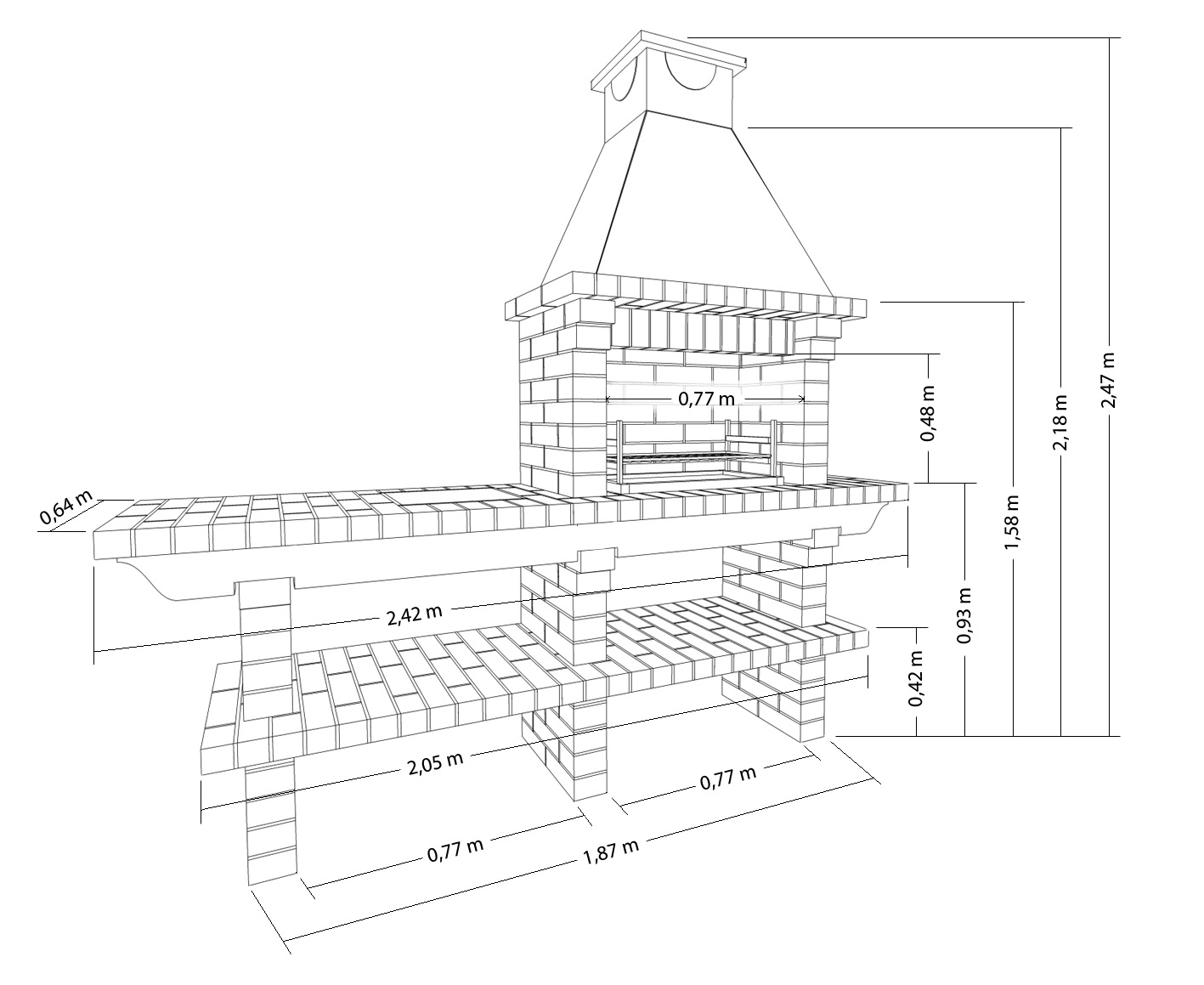 Фото схем для вязания спицами