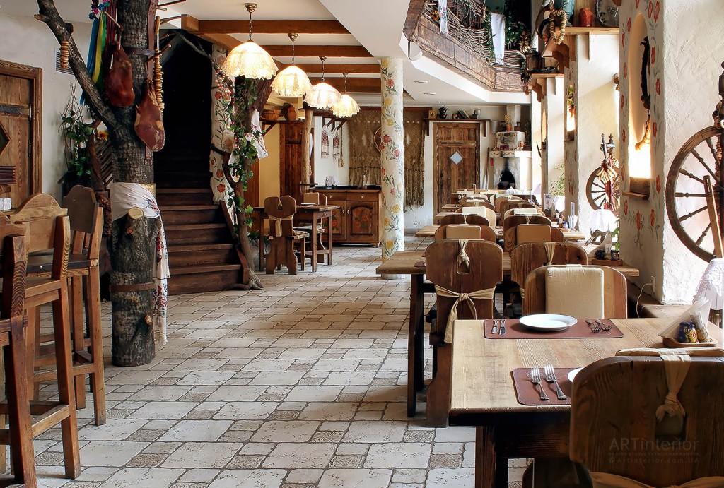 restaurant_web09