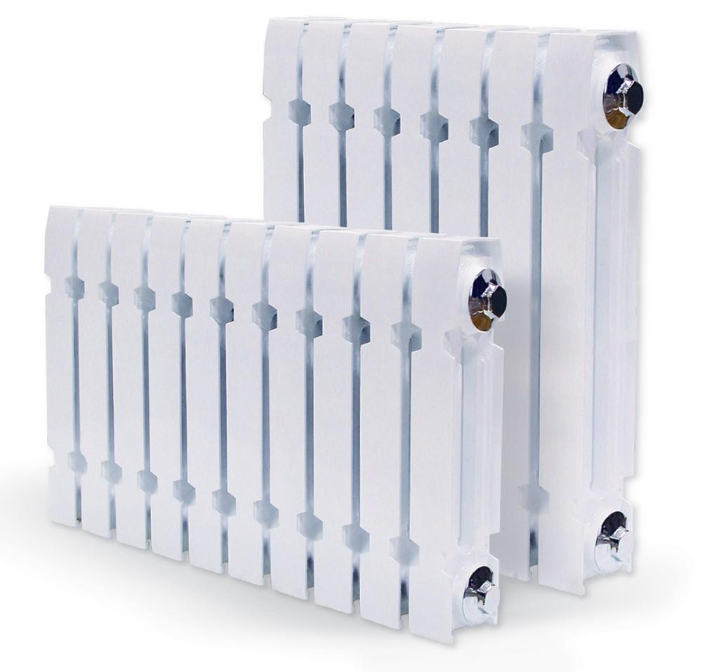 sovremennye-chugunnye-radiatory-konner