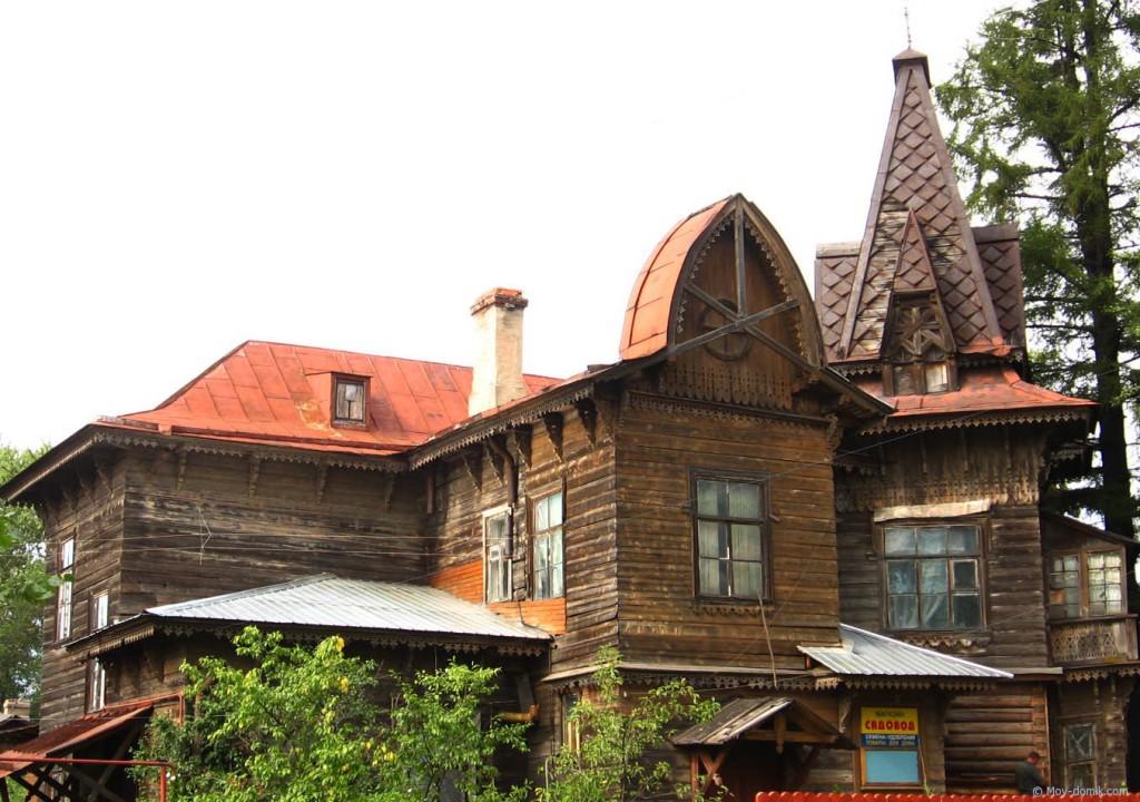 staryj-derevjannyj-dom