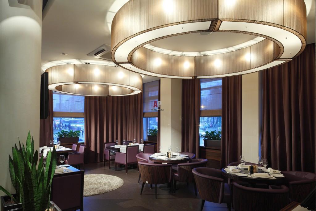 svetilniki-restoran-modern