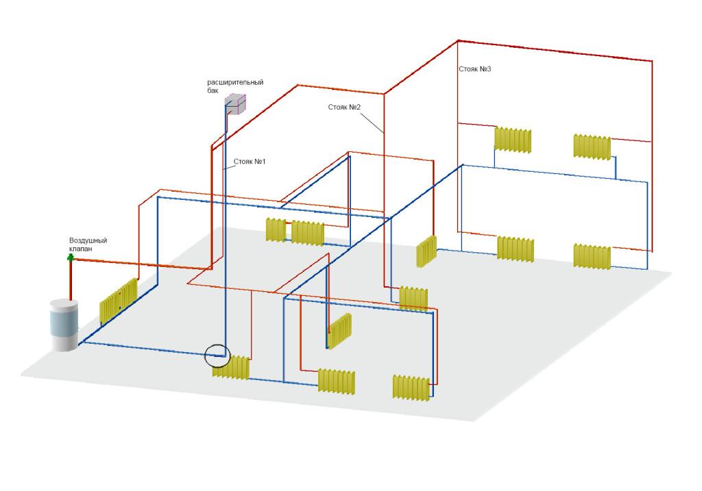 tehnicheskiy-plan-otopleniya-dvuhetazhnogo-doma