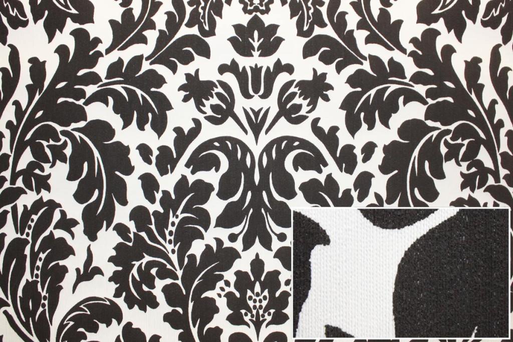 tekstura-tekstilnogo-polotna