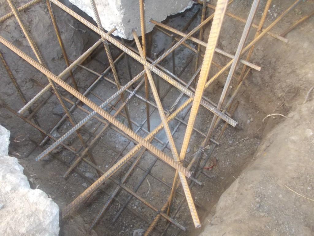 укрепление-фундамента-1024x768