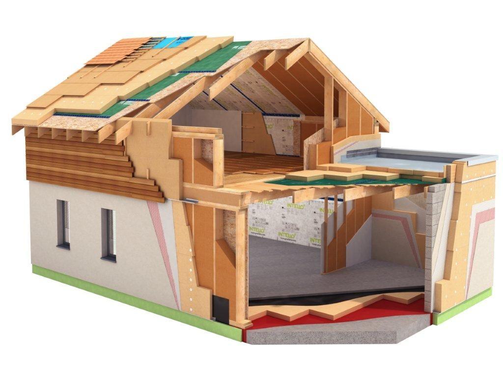uteplenie-drevyannogo-doma