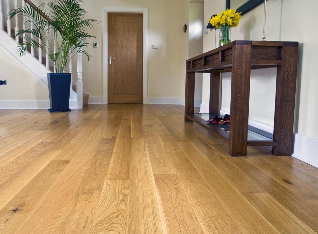 1391281422_wooden-floor