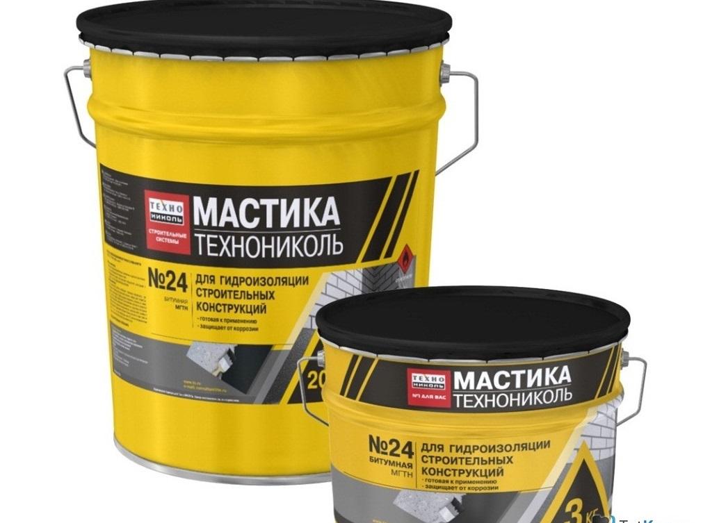 1446944958_mastika-tehnikol-dlya-gidroizlyacii-pola-v-bane