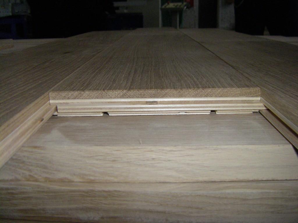 Как укладывать паркетную доску – технология монтажа на стяжку и деревянное основание