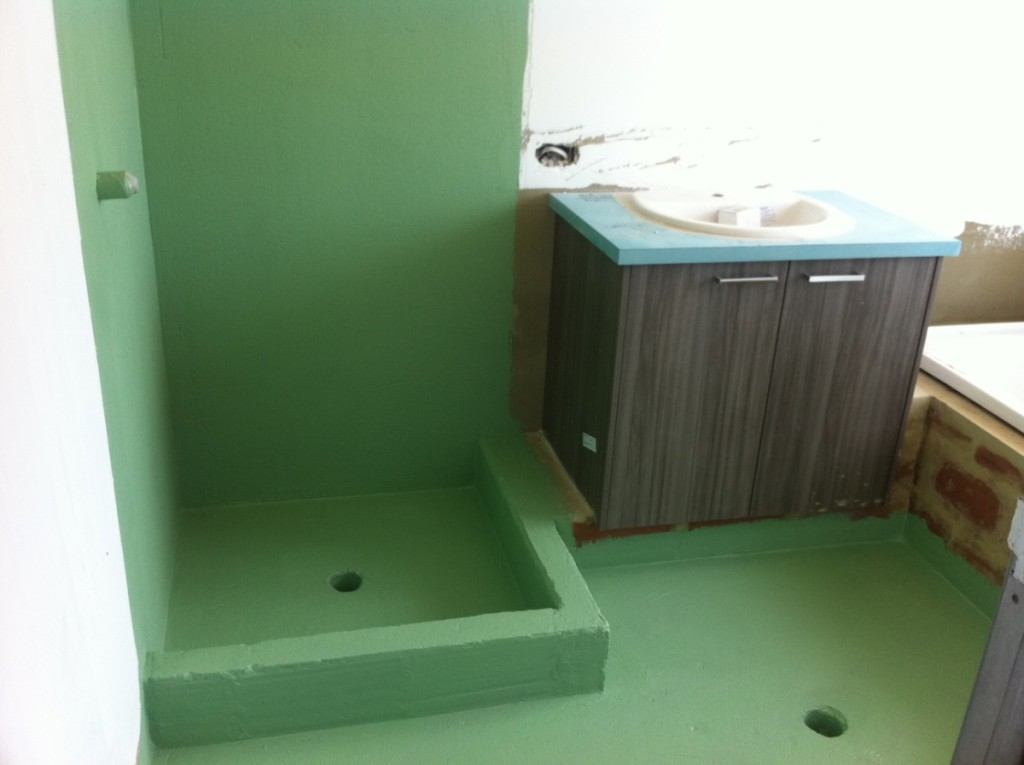 Гидроизоляция-пола-и-стен-в-ванной