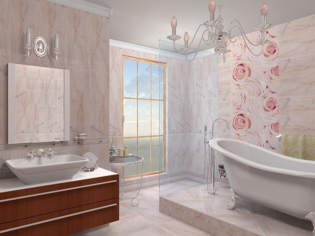 ПВХ-панели-в-ванной-–-это-красиво-и-стильно-1024x768