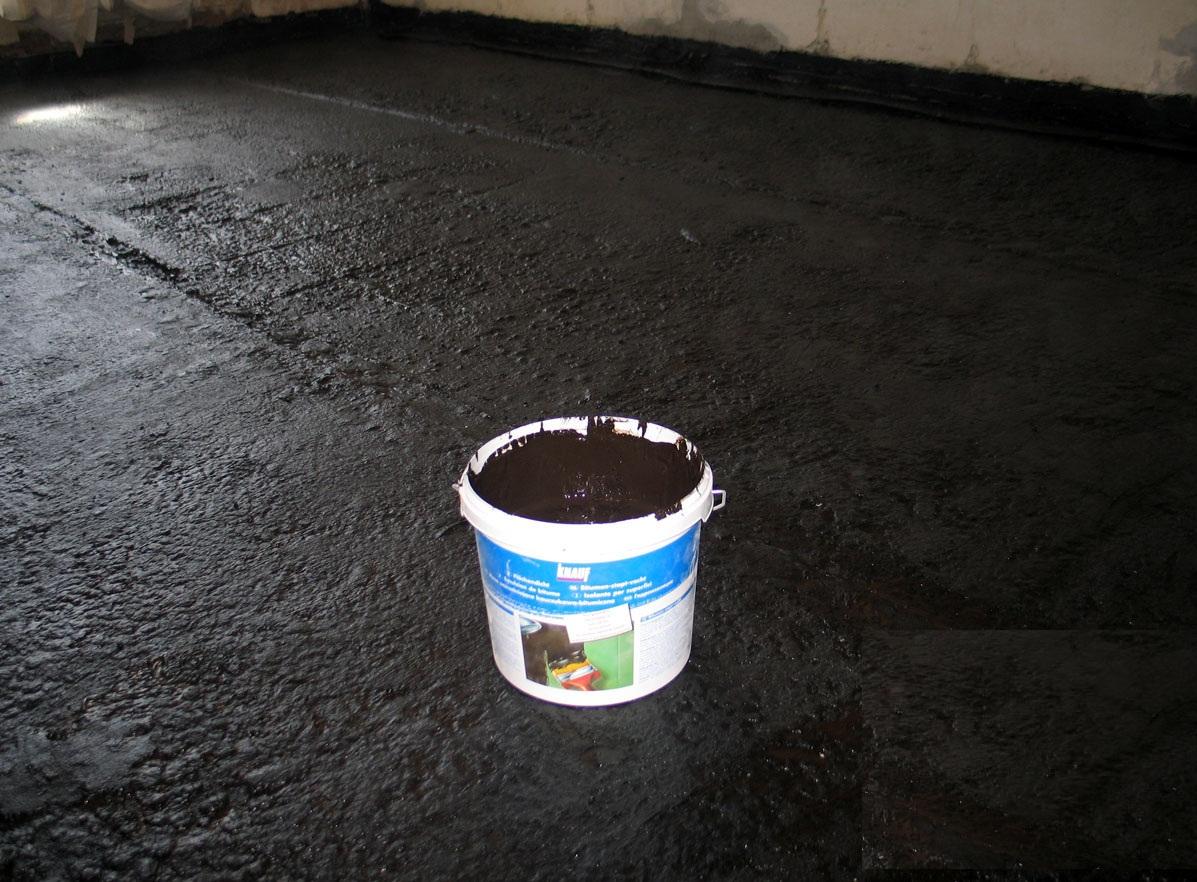 Гидроизоляция ванной на битумной основе полиуретановый сайлентблок е38