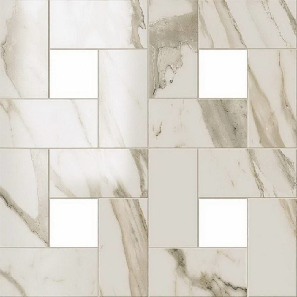 atlas_concorde_russia_supernova_marble_calacatta_gold_mosaic_lap_45x45